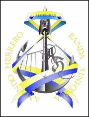 "Banda de música ""Amando Herrero"" Algeciras"